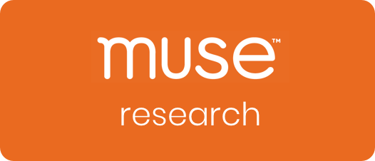 Is Muse a medically certified device?